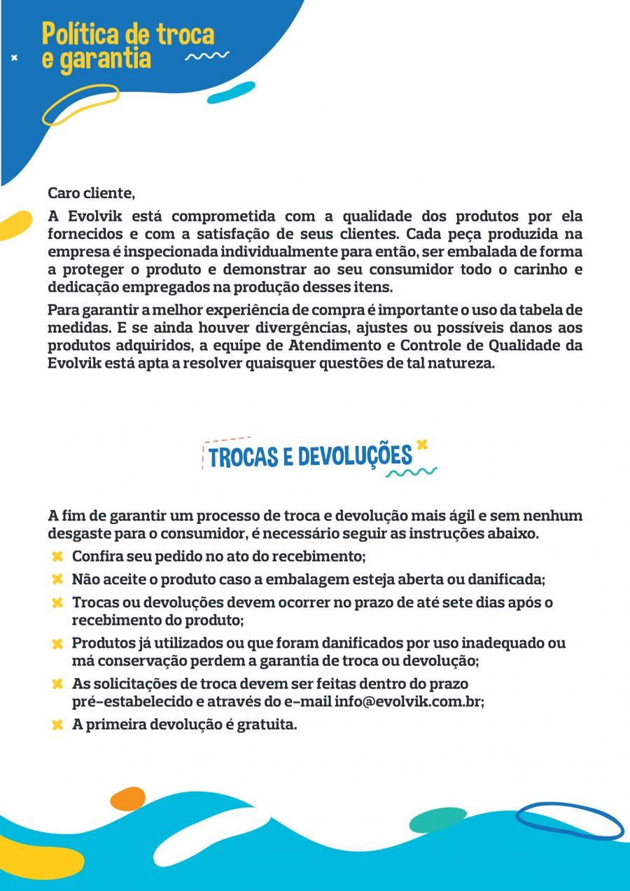 politica_garantia-2